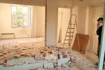 renovation_appartement_01