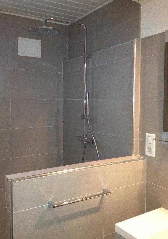 Bain douche paris labellisez les bains douches de paris for Bain douche paris