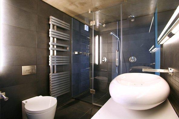 finest best exemple salle de bain design pictures seiunkelus seiunkelus with salle de bain luxe design - Salle De Bain Moderne Design