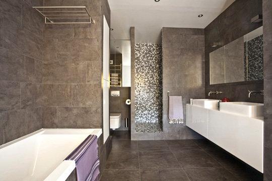 exemples de salle de bain - Photo De Salle De Bain
